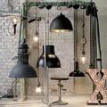 lampe à suspension WORKER