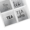 boîte TEA