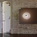 lampada da parete ONN