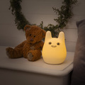 lampe de table HUGGY