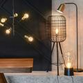lampe de table CUPCAKE