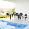 tavolo da giardino FLEX