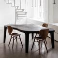tavolo per sala da pranzo ISOLA