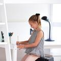 scrivania KIDS