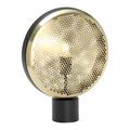 lampe de table HIVE