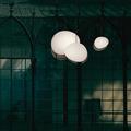 lampe à suspension GREGG