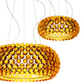 lampe à suspension CABOCHE GRANDE