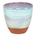 vaso da giardino Mira