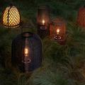 luminaires d'extérieur BANGKOK