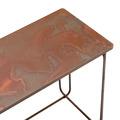 tavolino di complemento FREISTIL 182