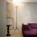 lampada da parete LOLA