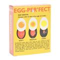 timer à œufs Egg