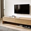 mobiletto tv NORDIC
