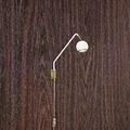 lampada da parete COCO