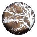 Tablett Tree