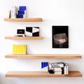 Wandregal Shelves