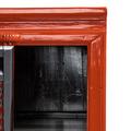 armadio della cucina unici China Möbel
