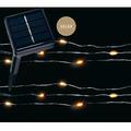 lampada solare SOLAR LIGHT