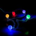 Lichterkette OUTDOOR LIGHT