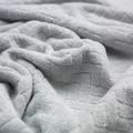 asciugamano GIL