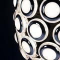 lampe à suspension Iconic