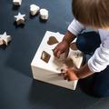 Giocattoli di legno KYNEE