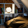 lampe de table CLOUD