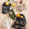 sacchetti di frutta everdura ECO BAG