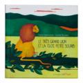 livre d'enfants LIVRE