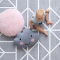 tapis de jeu KIDS PLAY
