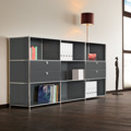 highboard QUADRO