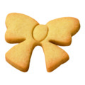 formina per dolci COOKIE