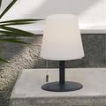 lampada da tavolo KRETA
