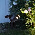 lampada solare SOLAR POWERSPOT