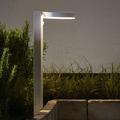 lampada solare SOLAR VIDI