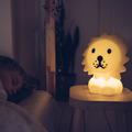 lampada da tavolo MY FIRST LIGHT