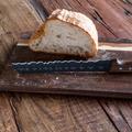 coltello per pane BEST OF