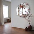 Spiegel Floc