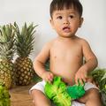 jouet FRUITS & VEGGIES