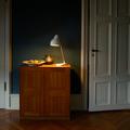 lampada da tavolo VL38