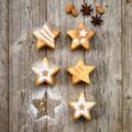 moule STARS