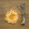 lampe de table OUTDOOR LIGHT