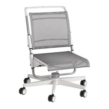 chaise de bureau Scooter