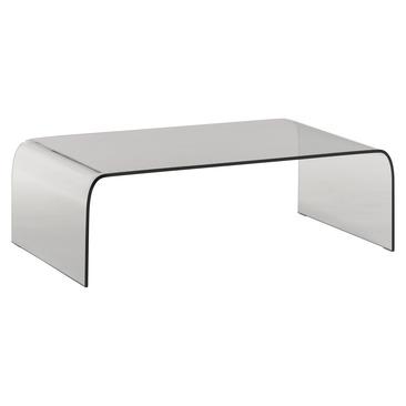 tavolino CURVO