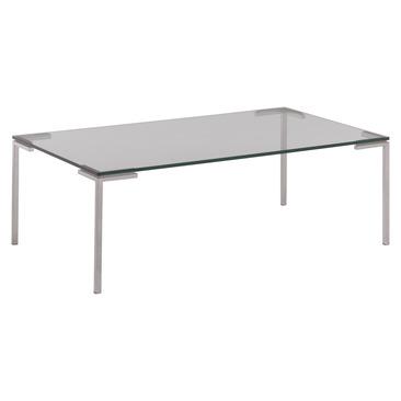 tavolino FREISTIL 191