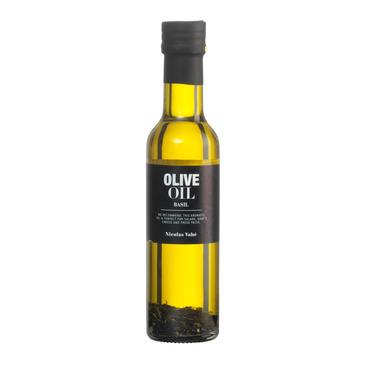 huile d'olive FOOD