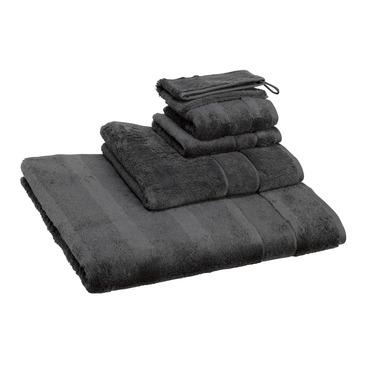 Handtuch NOBLESSE2