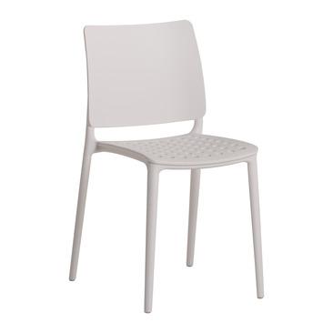 chaise BLUES