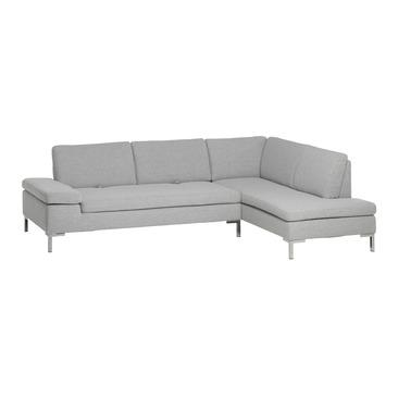 divani ad angolo BALTIMORE