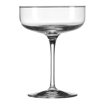 coupe à champagne COCKTAIL